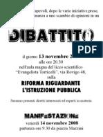 dibattito-Debatte Gelmini.pdf4