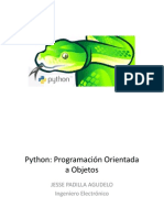 2poopython-090413222419-phpapp02