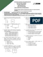 Examen Semestral_03