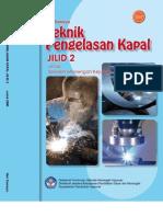 SMK_Teknik an Kapal Jilid II_Heri Sunaryo