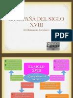 ElsigloXVIII-090224133011-phpapp01