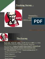 kfccc