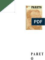 02 - FRANZ BORKENAU - Pareto - 1ª parte