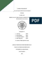 LAPORAN PRAKTIKUM TLPB  4 & 5
