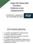 Psicologia Del Desarrollo Humano(3)(3)(2)