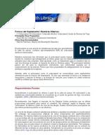 policosanol[1]