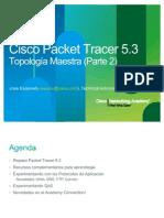 Topologia Maestra PT5.3-Parte2