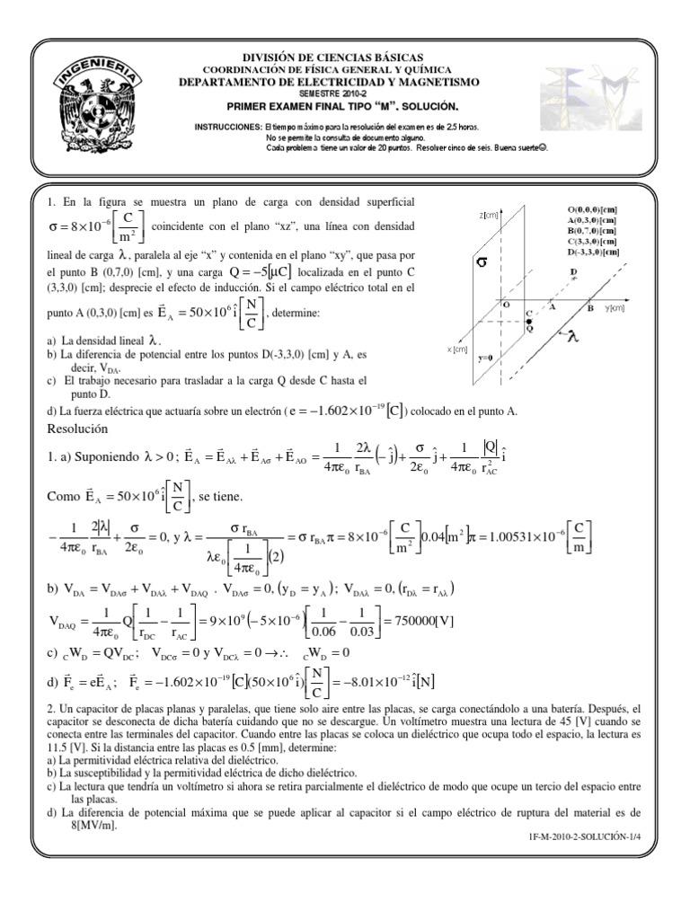 Increíble Línea Muestra Del Curriculum Vitae Molde - Ejemplo De ...