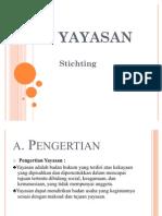YAYASAN (2)