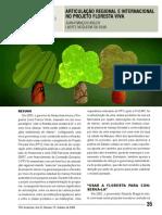 007 Ed015 Articulacao Regional e Internacional