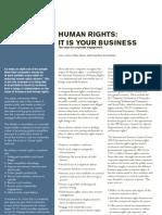 HumanRights_ItIsYourBusiness_2005