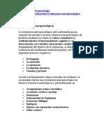 7-evaluac. neuropsic.