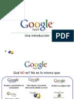 Google a Pps