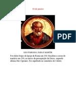 Fabiano é para nós um exemplo de fé e fortaleza L_H_VOL_III_1192_1193