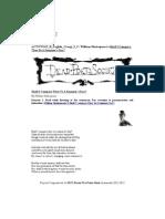 William_Shakespeare_B.pdf