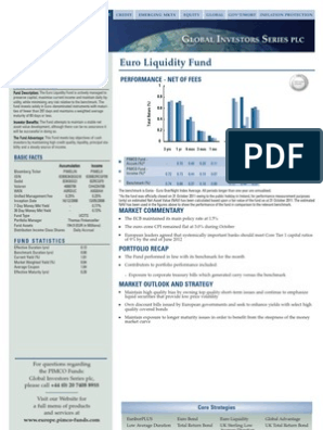 Fundior investment banks dvy dividend reinvestment cost
