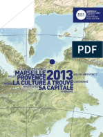 Marseille-Provence-2013