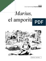 MPMariuselamporitano