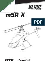 Blh3200 Manual Fr