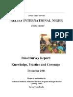 Report Compiled Draft1HM Jan 4