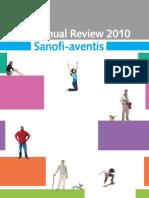 Sanofiaventis Ra2010 en Rev01 Bd