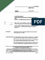 SR 174-1-2009 Imbr.bitum.cilindrate La Cald