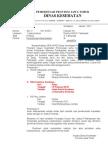 Dody Firmanda 2012 - RSUD Dr Soetomo Clinical Pathways 14 Februari 2012