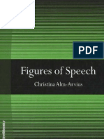 Figures Speech