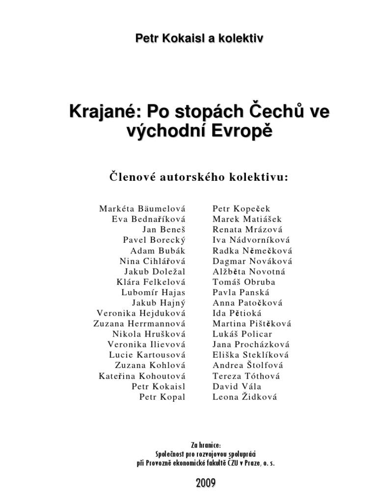 Peliculas porno de ivana alenov Krajane Final