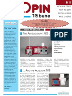 Chopin TRibune No 05 ENGLISH