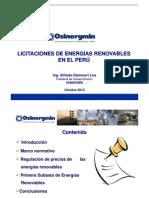 203alfredodammert-licitacionesdeenergasrenovablesenelper-101027021259-phpapp01