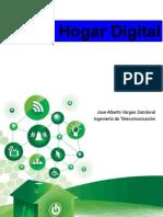 Documento Hogar Digital