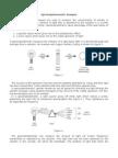 Spectrometer Analysis