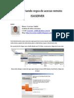 07-regra_de_acesso_remoto