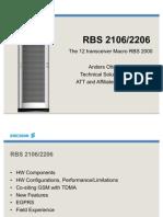RF2206class