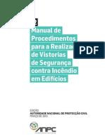 CadernoTécnicoP12_02_Web