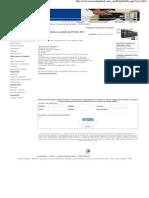 Avisos Constantes en Servidor de DNS ID_ 4521