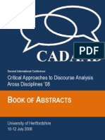 Book of Abstracts_2