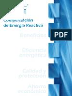 maquetacion_reactiva