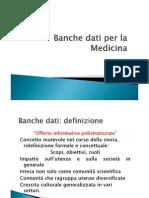 Banche Dati Per La Medicina_7