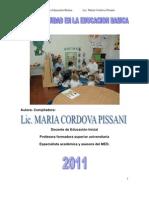 SEPARATA  EDUCACION INCLUSIVA   1