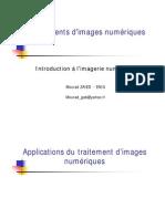 01-Introduction à l_imagerie numérique