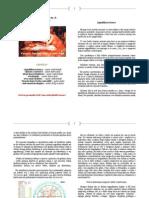 forumski časopis br. 8