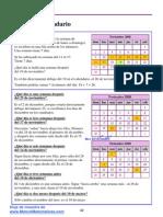 Reloj_Utilizar_Calendario