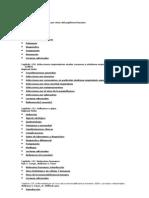 Medicina Interna Harrison 16Ed ESP