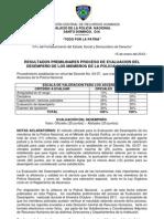 Evaluación_de_Desempeño_2011