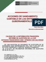1acciones_saneamiento_entigubernamentales