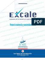 05excale 2005 Pag 5