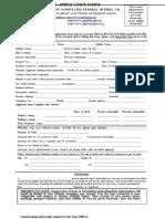 Visaform 19thFeb08 Doc