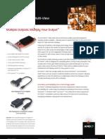 ATI_FireMV_2460_datasheet-LoRez_48119-D
